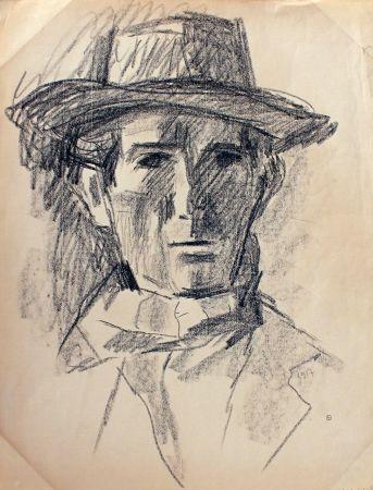 Herbert Theurillat. Intime