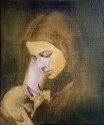 Irene Bisang – Odem