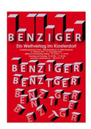 BENZIGER