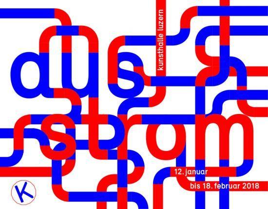 Aus Strom – Gruppenausstellung zum Thema Kinetik, Mechanik und Robotik