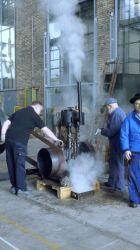 Dampfmaschinenfest