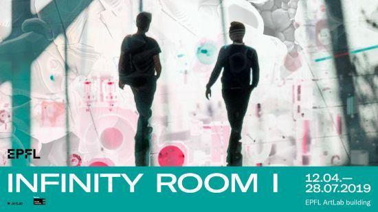INFINITY ROOM I