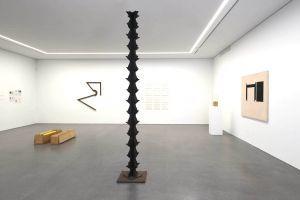 Peter Trachsel. Museum in Bewegung