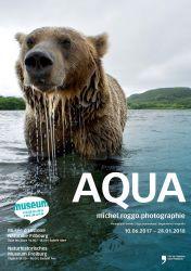 AQUA - michel.roggo.photographie