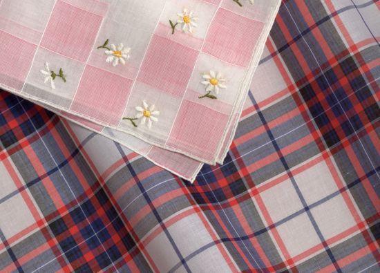 Taschentücher mouchoirs handkerchiefs fazzoletti