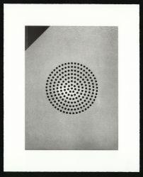Von Menschen und Dingen. 100 Jahre Schweizerische Graphische Gesellschaft (SGG)