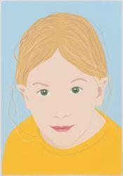 Prominent? Andy Warhols «Goethe» und andere Berühmtheiten
