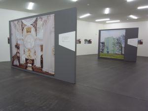 Architekturauszeichnungen Kanton Solothurn 2019.<br/>Werke aus dem gestalteten Lebensraum 2016–2019