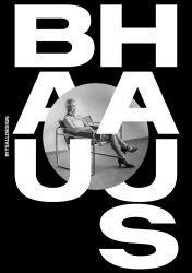 Bauhaus #itsalldesign