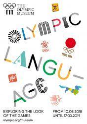 Olympic Language : Un voyage à travers le look des Jeux