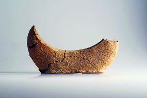 Mondhörner. Rätselhafte Kultobjekte der Bronzezeit