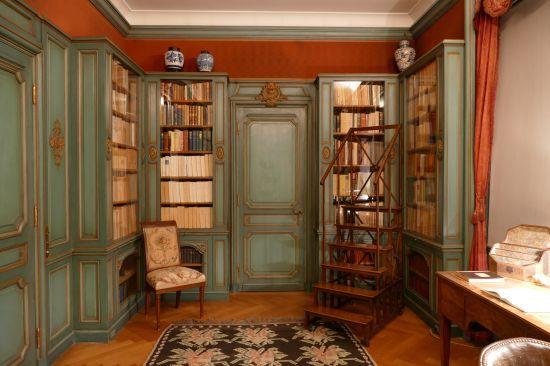 Stimmen der Zimmer – Im Zwischenraum von Kunst und Literatur