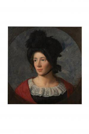Felix Maria Diogg (1762–1834). Ein Porträtmaler in Zeiten des Umbruchs