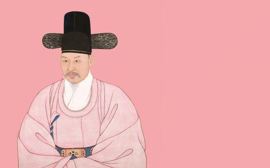Poesie der Farben – Koreanische Kunst aus Schweizer Sammlungen