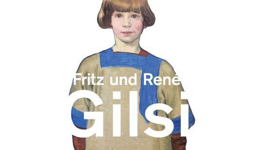Fritz und René Gilsi - Narrenweisheiten
