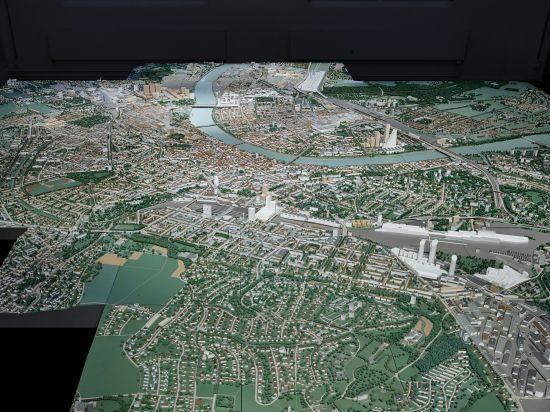 Basel 2050