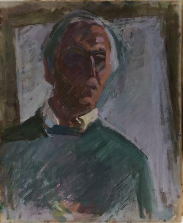 Ein Leben für die Kunst. Der Maler und Sammler Kaspar Ilg