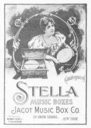 Stella, Gloria und Edelweiss - Blechplattenmusik aus der Schweiz