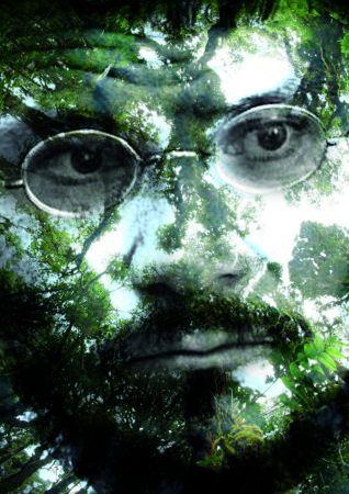 Public Enemy – Bruno Manser and the Rainforest