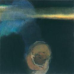 Leiko Ikemura. Nach neuen Meeren