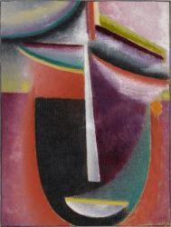 Picasso, Chagall, Jawlensky. Meisterwerke der Sammlung Im Obersteg