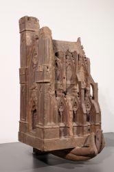 Das Basler Münster – Ein Jahrtausendbau. Von Bischöfen und Werkmeistern, Stiftern und Steinmetzen