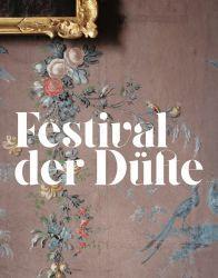 Festival der Düfte