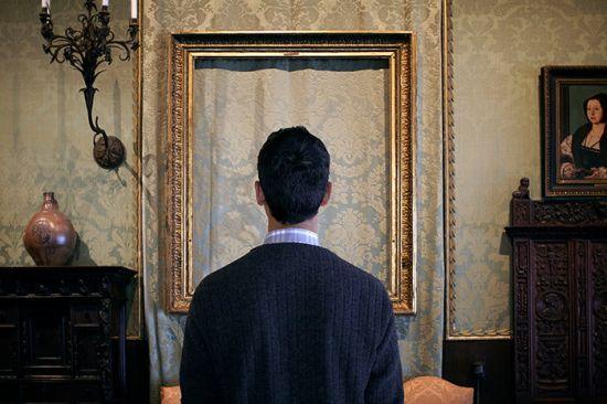 Sophie Calle – Un certain regard