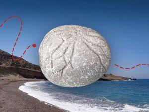ONLINE: Travel Stones