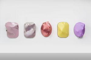 Sonia Kacem – Zurich Art Prize 2021