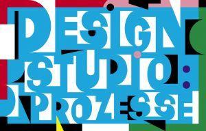 Design Studio: Prozesse