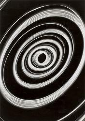 Photographisme: Klein, Ifert, Zamecznik