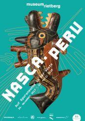 NASCA. PERU – Auf Spurensuche in der Wüste