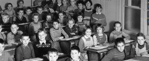 VORÜBERGEHEND GESCHLOSSEN «Ab id Schuel !» Belper Schulgeschichte(n)