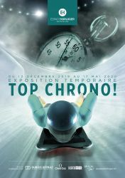 Top chrono !