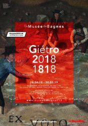 Giétro 2018 - 1818