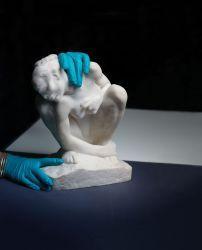 Bestandsaufnahme Gurlitt Teil 2: Der NS-Kunstraub und die Folgen