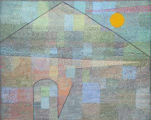 Les oeuvres des amis : cent ans d'association des amis du Kunstmuseum Bern