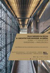 L'architecture moderne au Brésil, dans la vision d'Alberto Sartoris