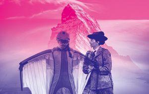 Matterhorn Ladies