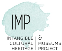 Lebendige Traditionen und Museen