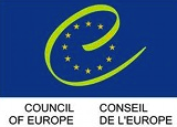 Council of Europe Award