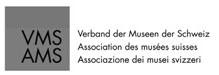 Generalversammlung VMS