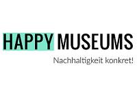 Netzwerk Happy Museums