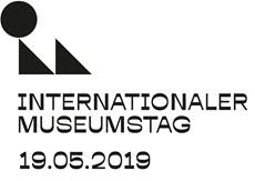 Sonntag, 19. Mai 2019