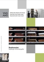 6c329343c87b Alle Museen der Schweiz stellen sich vor – Verband der Museen der ...