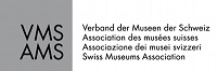 We are: The Swiss Museums