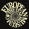 European Museum Award 2017: Swiss Nominations