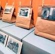 Communiquer et valoriser les collections d'archives