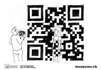 Réel et numérique – des stratégies pour l'avenir du musée